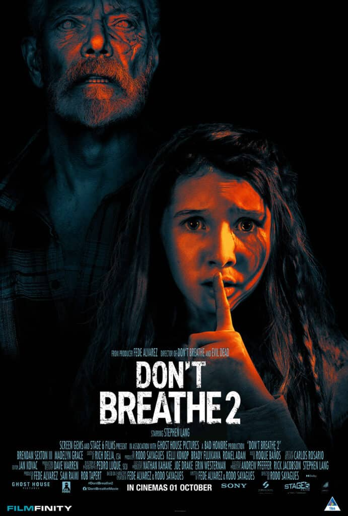 Don't-Breathe-2-Movie-Poster
