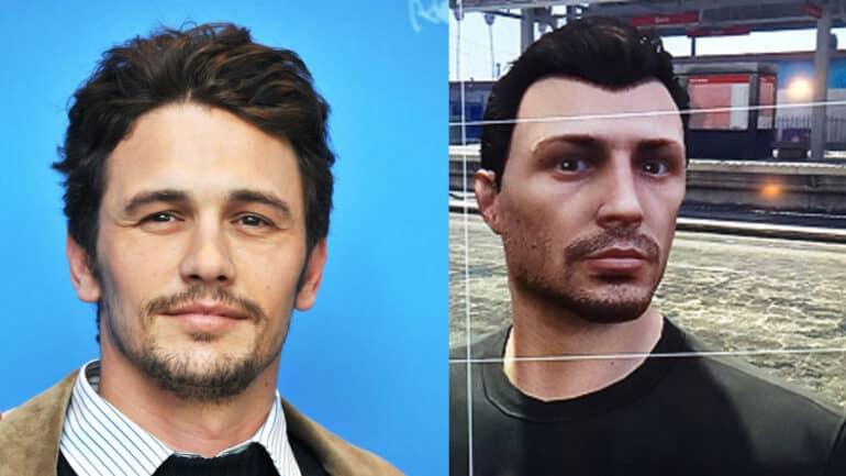 GTA-Movie-James-Franco
