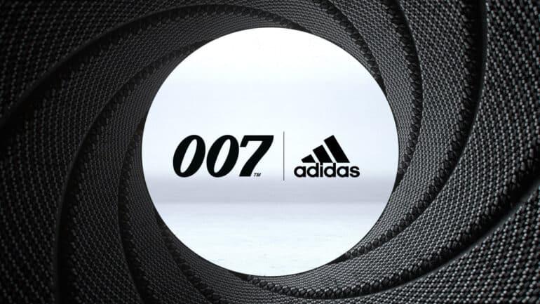 James-Bond-x-adidas