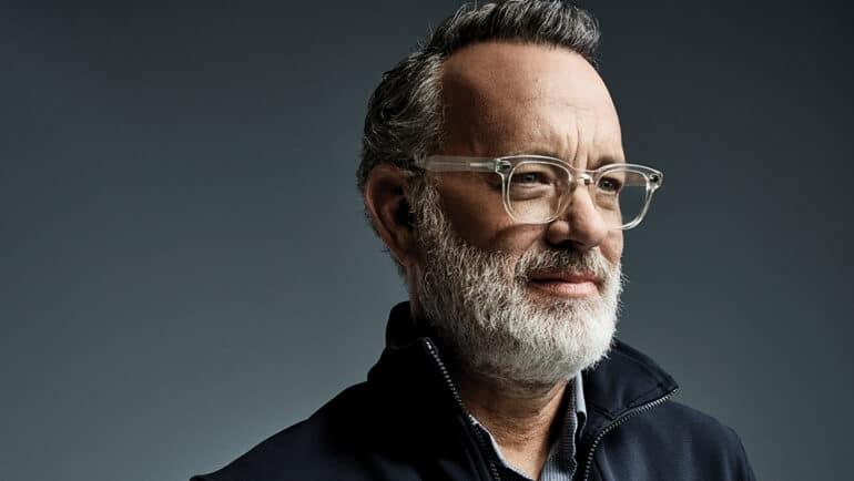 Tom Hanks Nicest Actors In Hollywood