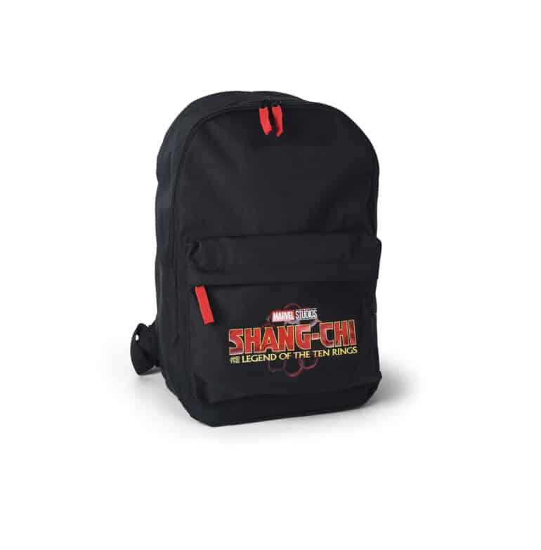 shang-chi-backpack