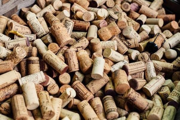 Wine Film